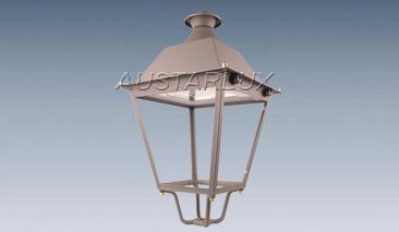 Europe style for Slim Led Flood Light - TAR5671 – Austar