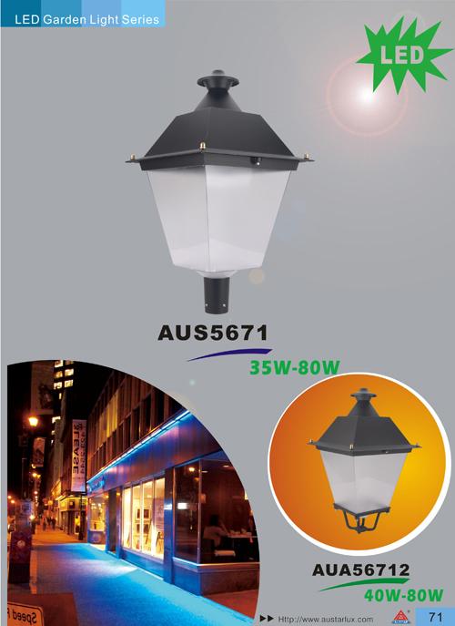 China Best Quality Palacio luminaire,Fernandino luminaire,Villa Luminaires IP66 IK10