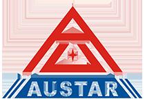AUSTAR-LOGO